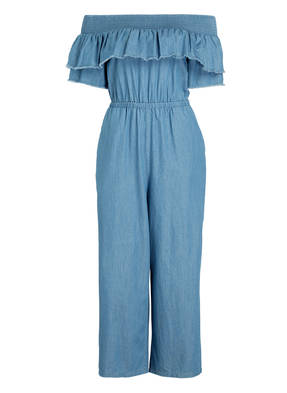 EDITED THE LABEL Jumpsuit VALENA