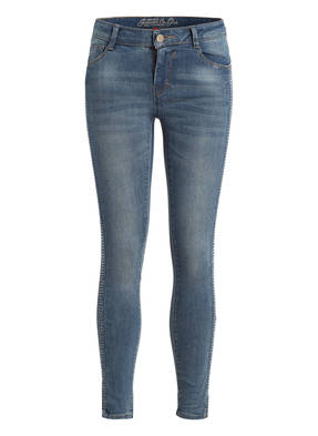 LEMMI Jeggings