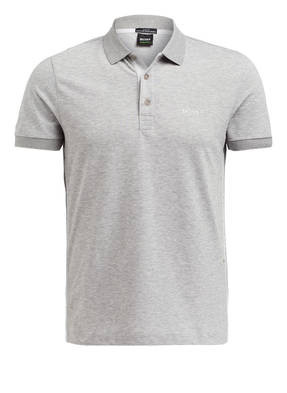 BOSS Poloshirt PAULE Slim Fit
