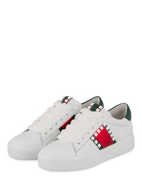 KENNEL & SCHMENGER Sneaker UP