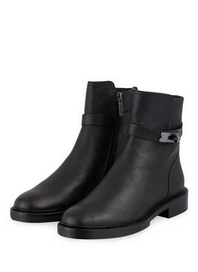 STEFFEN SCHRAUT Boots 105 LOCK STREET