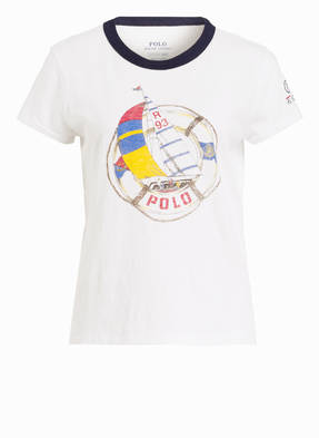 POLO RALPH LAUREN T-Shirt CP-93