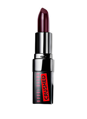 BOBBI BROWN CRUSHED LIP COLOR COLLECTION