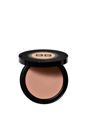 BOBBI BROWN WARM DEFINE ILLUMINATE COLLECTION