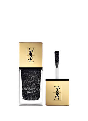 YVES SAINT LAURENT BEAUTÉ NEON LIGHTS EVENT