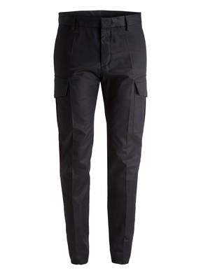 DSQUARED2 Cargohose Admiral-Fit