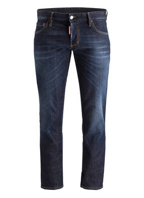 DSQUARED2 Jeans Slim-Fit
