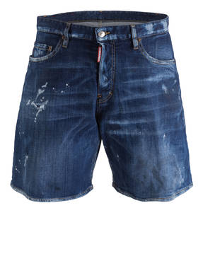 DSQUARED2 Jeans-Shorts