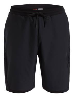 Nike Shorts TECH KNIT