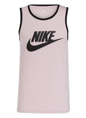 Nike Tanktop ACE LOGO