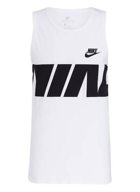 Nike Tanktop HYBRID