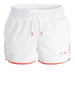 Nike Shorts MESH
