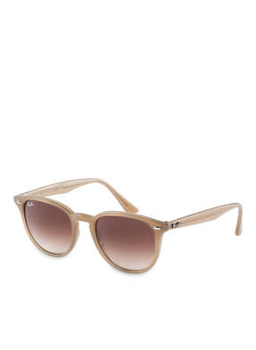 Ray-Ban Sonnenbrille RB4259