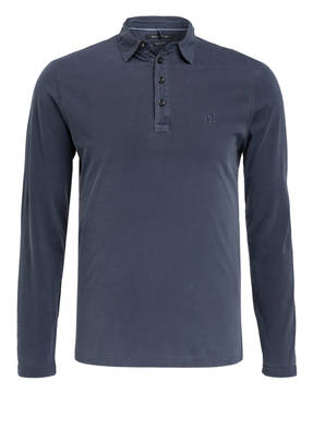 Marc O'Polo Jersey-Poloshirt Regular-Fit