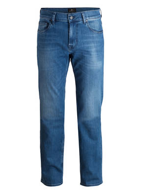 7 for all mankind Jeans STANDARD Straight Fit