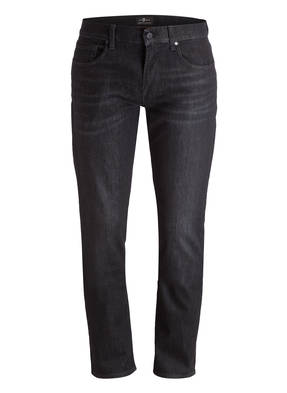 7 for all mankind Jeans SLIMMY LUX PERFORMANCE Slim Fit