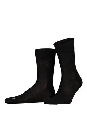 P.A.C. Trekking-Socken BOGG