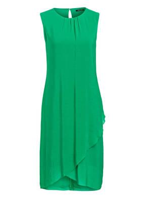 3efe2668375b Marc O Polo Kleider online kaufen    BREUNINGER