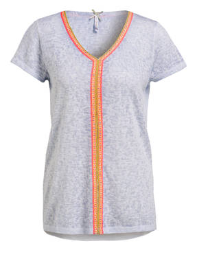 KEY LARGO T-Shirt LAGOONA