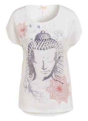 KEY LARGO T-Shirt KARMA