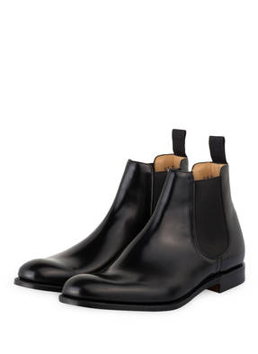 Church's Chelsea-Boots HOUSTON