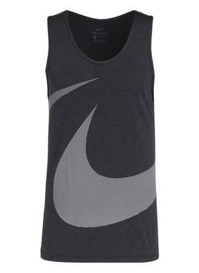 Nike Tanktop DRY