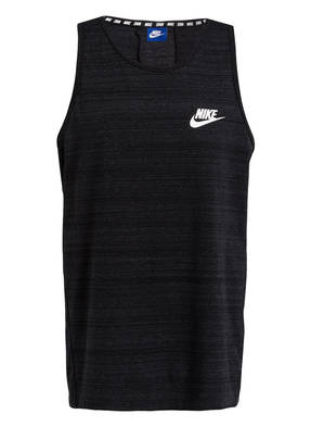 Nike Tanktop ADVANCE 15