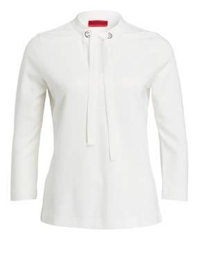 HUGO Shirt DEYLIE