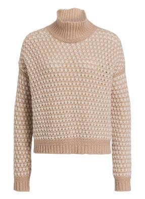HUGO Pullover SUZAN