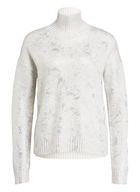 HUGO Pullover SHENEEN