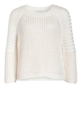 Marc O'Polo (White Label) Pullover