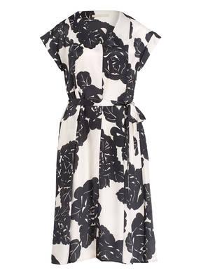 Marc O'Polo (White Label) Kleid mit Seidenanteil