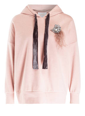 IVI collection Hoodie