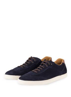 van Bommel Sneaker