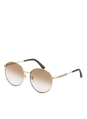 GUCCI Sonnenbrille GG0206SK