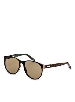 GUCCI Sonnenbrille GG0271S