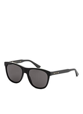GUCCI Sonnenbrille GG0266S