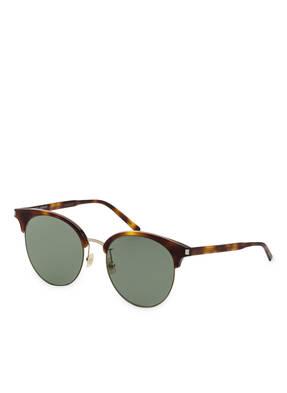 SAINT LAURENT Sonnenbrille SL 200/K SLIM