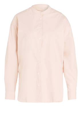 CLOSED Bluse