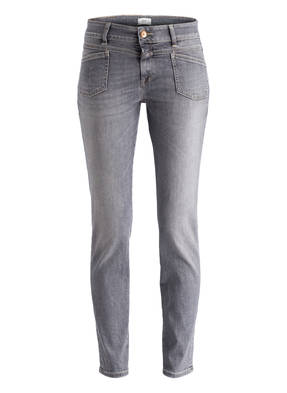 CLOSED Jeans PEDAL-X