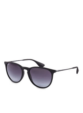Ray-Ban Sonnenbrille RB4171 ERIKA