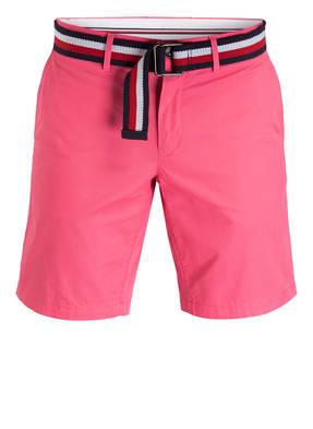 TOMMY HILFIGER Shorts BROOKLYN Regular Fit