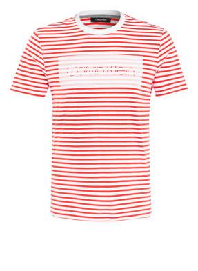 Calvin Klein T-Shirt JAKSAT