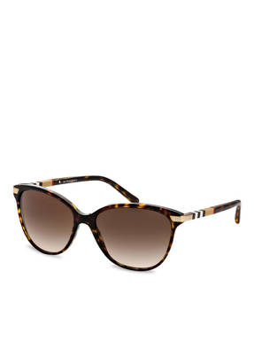 BURBERRY Sonnenbrille BE4216