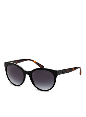 BURBERRY Sonnenbrille BE4236