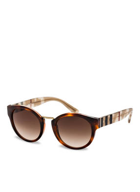 BURBERRY Sonnenbrille BE4227