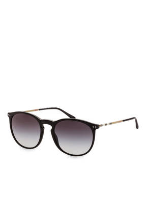 BURBERRY Sonnenbrille BE4250Q