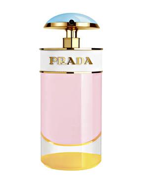PRADA Parfums CANDY SUGAR POP