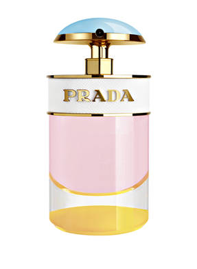 PRADA Parfums CANDY SUGAR POP