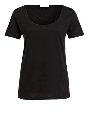 SAMSØE & SAMSØE T-Shirt NOBEL